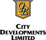 CDL logo 3