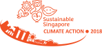SSB Climate Action logo