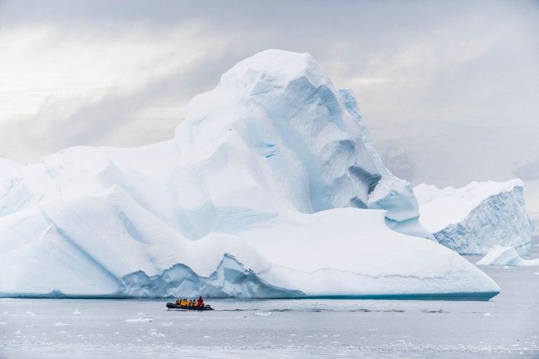 Antarctica Copyright Fraser Morton_DSC8138
